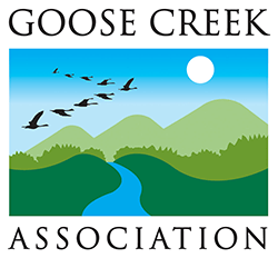 Goose Creek Association