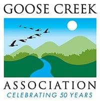 Goose Creek Association