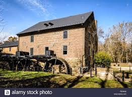 50th Anniversary Fall Festival - Historic Aldie Mill @ Historic Aldie Mill