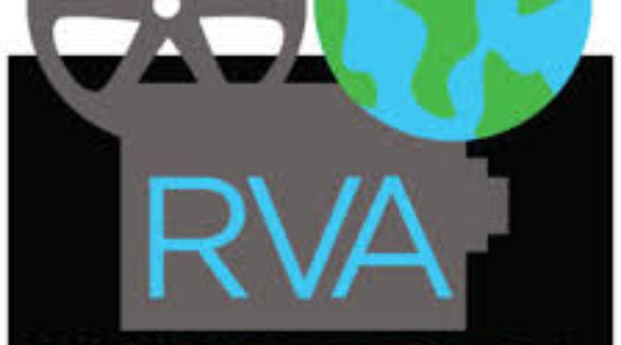 Goose Creek Documentary takes Grand Prize at VA Environmental Film Festival