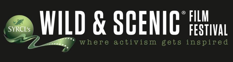 WILD & SCENIC FILM FESTIVAL – April 9, 2021